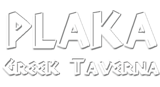 Plaka Greek Taverna | Just Wine
