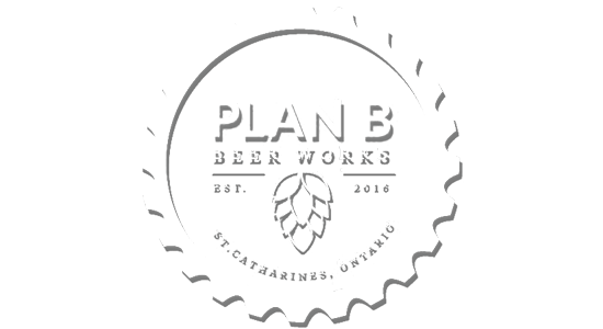 Plan B Beer Works | Just Wine