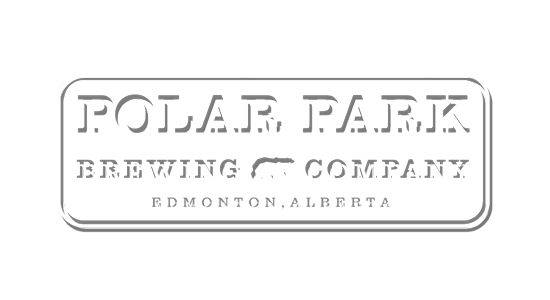 Polar Park Brewing