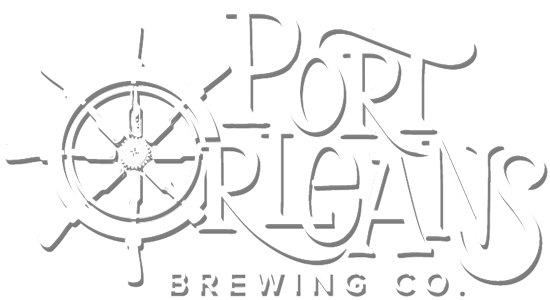 Port Orleans Brewing Co. | Just Wine
