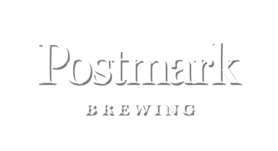 Postmark Brewing | Just Wine