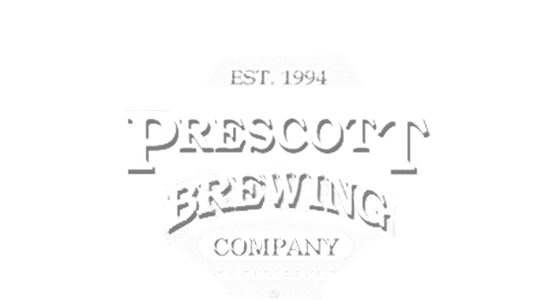 Prescott Brewing Company | Just Wine