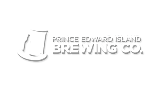 Prince Edward Island Brewing Co. | Just Wine