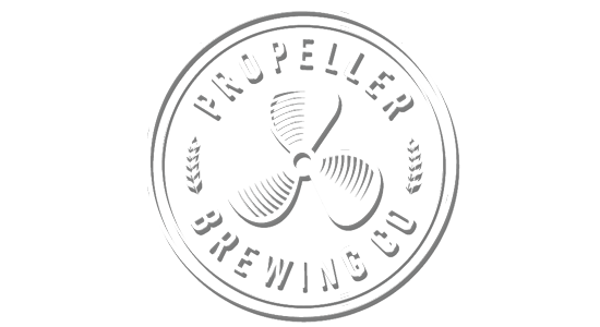 Propeller Brewing Company | Just Wine