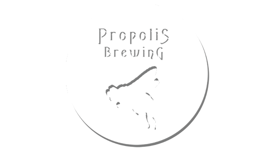 Propolis Brewing | Just Wine