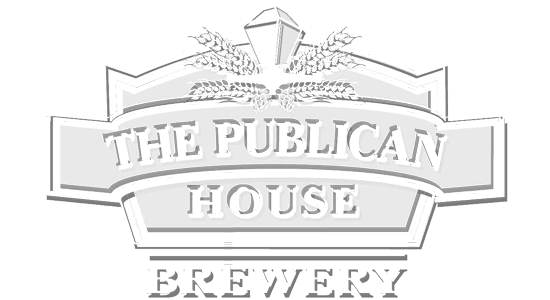 The Publican House Brewery | Just Wine