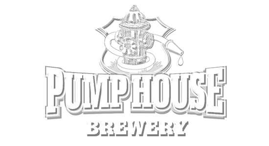 Pump House Brewery | Just Wine
