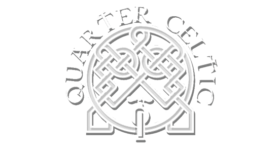 Quarter Celtic Brewpub | Just Wine