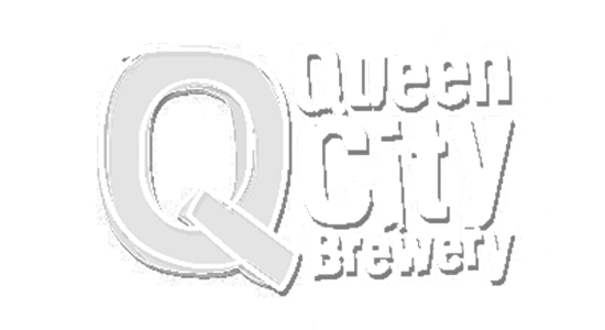 Queen City Brewing Company | Just Wine