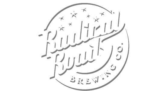 Radical Road Brewing Company | Just Wine