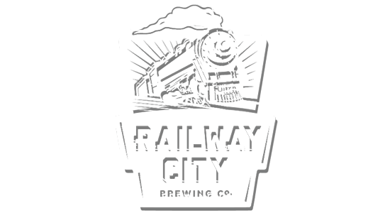 Railway City Brewing Company | Just Wine