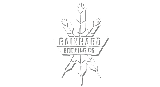 Rainhard Brewing Company