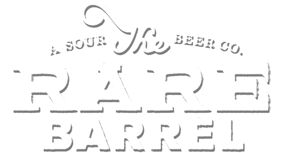 The Rare Barrel | Just Wine