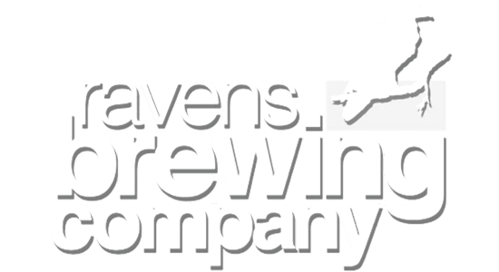 Ravens Brewing Company