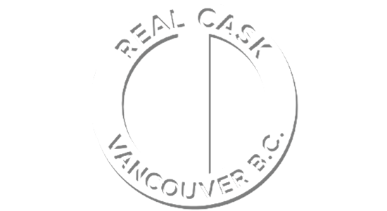 Real Cask Brewing | Just Wine