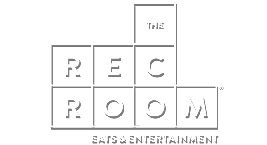 The Rec Room Eats & Entertainment | Just Wine