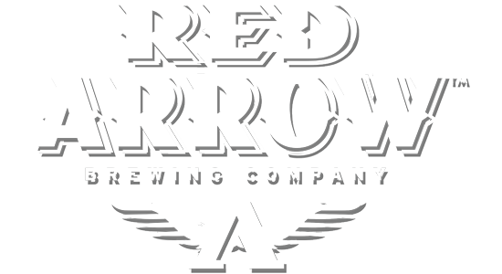 Red Arrow Brewing Company | Just Wine