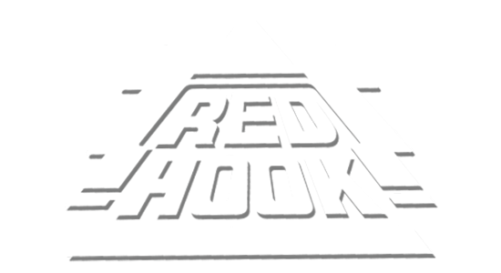 Redhook Ale Brewery | Just Wine