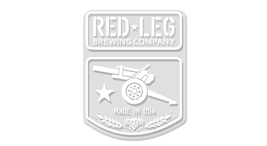 Red Leg Brewing Company | Just Wine