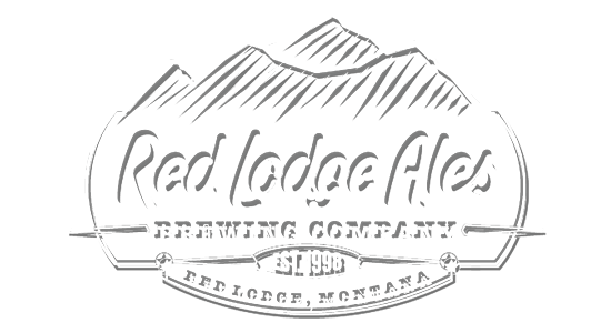 Red Lodge Ales Brewing Company