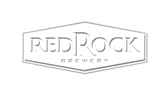 Red Rock Brewery | Just Wine