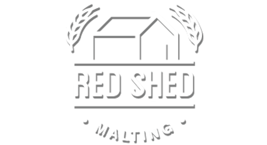 Red Shed Malting | Just Wine