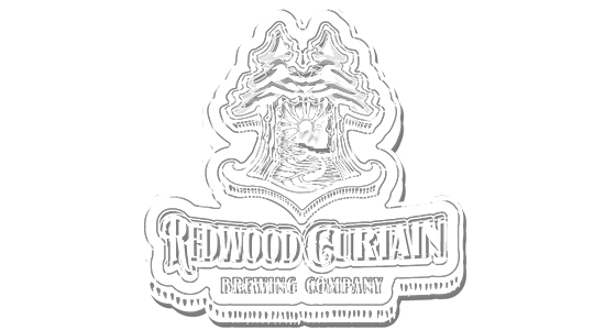 Redwood Curtain Brewing Company