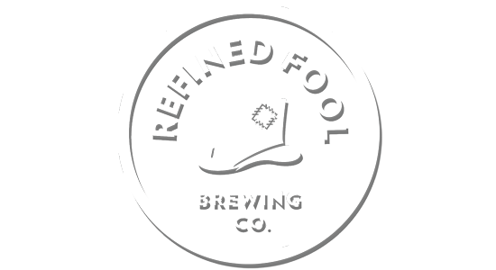 Refined Fool Brewing Company | Just Wine