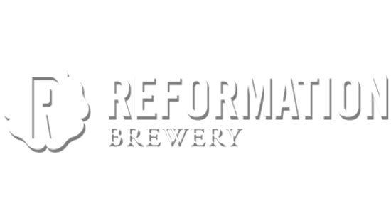 Reformation Brewery | Just Wine