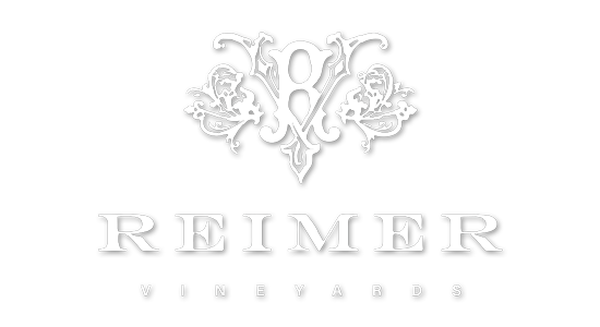 Reimer Vineyards Winery