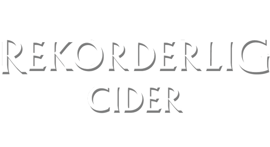 Rekorderlig Cider | Just Wine