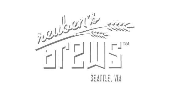 Reuben's Brews | Just Wine