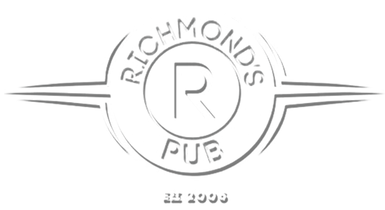 Richmond's Pub & Eatery | Just Wine