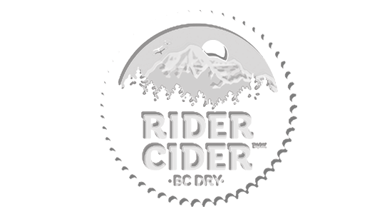 Rider Cider | Just Wine