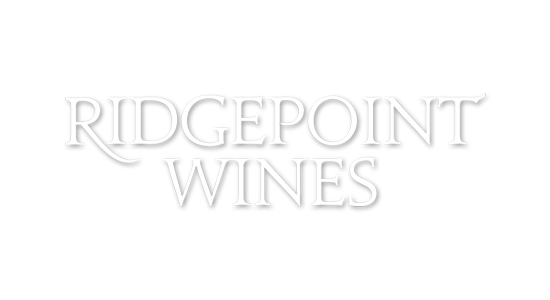 Ridgepoint Wines | Just Wine