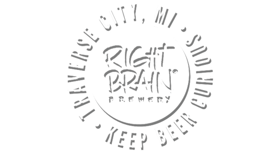 Right Brain Brewery | Just Wine