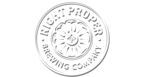 Right Proper Brewing Company | Just Wine