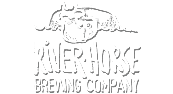 River Horse Brewing Company | Just Wine