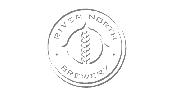 River North Brewery | Just Wine