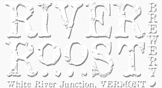 River Roost Brewery | Just Wine