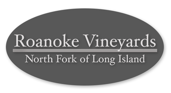 Roanoke Vineyards