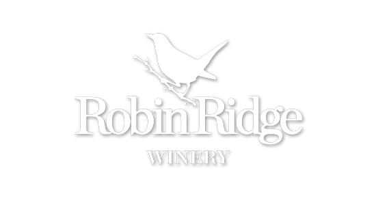 Robin Ridge Winery | Just Wine
