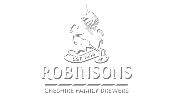 Robinsons Family Brewers