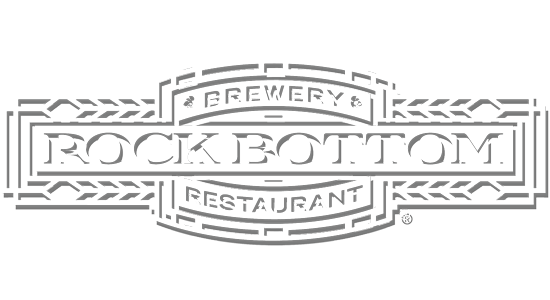 Rock Bottom Brewery | Just Wine