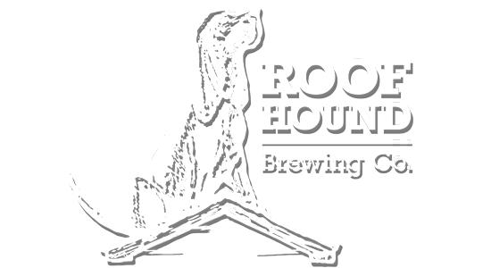 Roof Hound Brewing Company | Just Wine