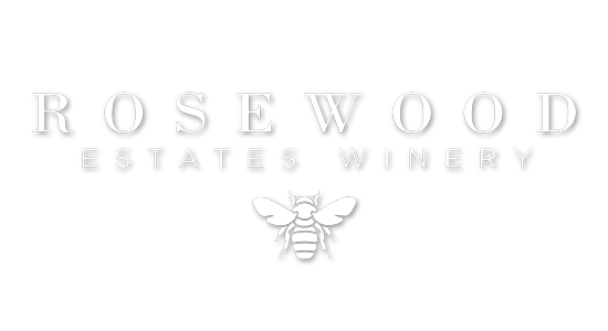 Rosewood Estates Winery | Just Wine