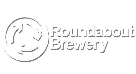 Roundabout Brewery | Just Wine