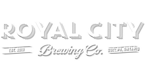 Royal City Brewing Company | Just Wine