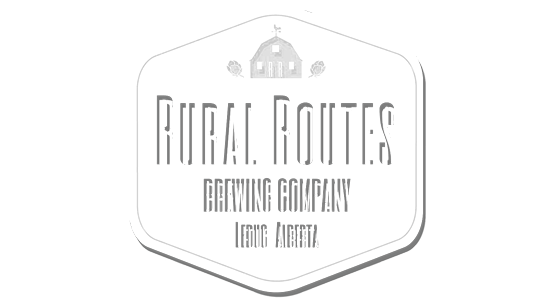 Rural Routes Brewing Company | Just Wine