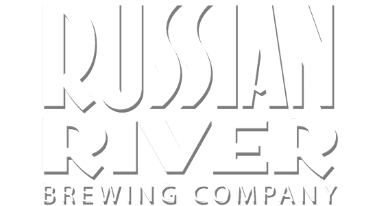 Russian River Brewing Company | Just Wine